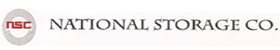 National Storage Company